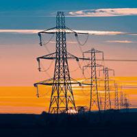 Att vara energismart med frekvensomvandlare