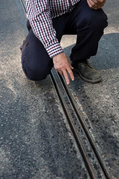 Elektroskandia effektiviserar materialflödet till Lindbäcks Bygg