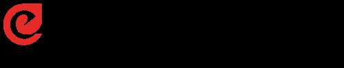 Elektroskandias fokusområden